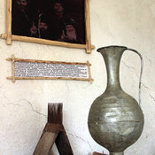 Cover_img_0521