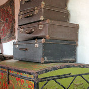 Cover_img_0586