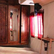 Cover_img_0587