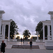 Cover_img_1204