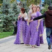 Cover_img_2522