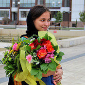 Cover_img_2508