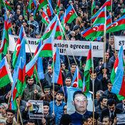 Cover_v_baku_prohodit_aktsiya_protesta_s_trebovaniem_osvobozhdeniya_politzaklyuchennyh