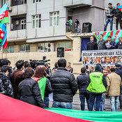 Cover_vystupleniya-uchastnikov-mitinga-neodnokratno-preryvalis-lozungami-_v-otstavku____svoboda___-_azerbaydzhan__