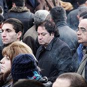 Cover tragediya v gyumri zatronula vseh zhiteley