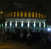 Cover_img_0745