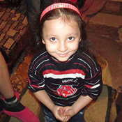 Cover_img_1302