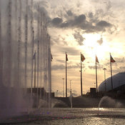 Cover_img_1767