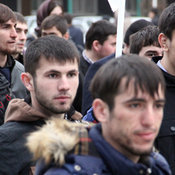 Cover_img_7329
