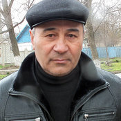 Cover_aslan-bekmurzaev
