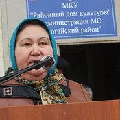 Cover_mariya-g1abdulova