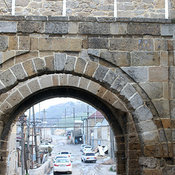 Cover_img_7508