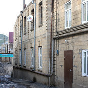 Cover_img_7514