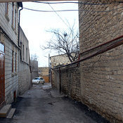 Cover_img_7509
