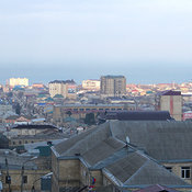 Cover_img_7648