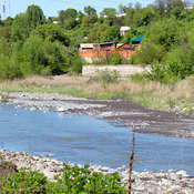 Cover_img_6750
