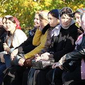 Cover uchastniki meropriyatiya